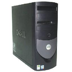 Dell OptiPlex GX260 ADI Audio Drivers for Windows Download