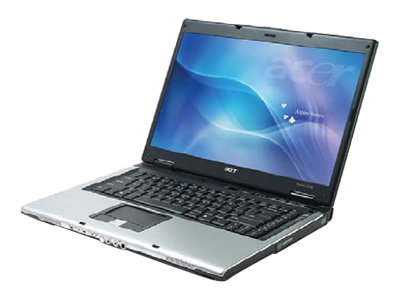 Acer Extensa 3000 Notebook WIDCOMM Bluetooth Drivers for Windows Download