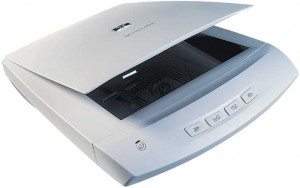 hp scanjet 3770 scanner driver for windows 7