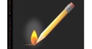 Download BurnAware   Best Burning Software 2016