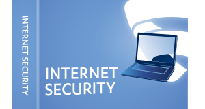 F-Secure Internet Security 2016