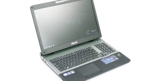 Download Asus g75vw Drivers