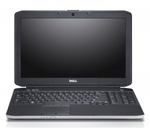 Dell Latitude D610 Drivers For Windows 7, 8, 10 OS 32-Bit 64-Bit