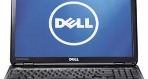 Dell Latitude E5500 Drivers Download For Windows 7, 8, 10