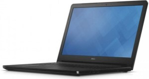 Dell inspiron 5000 Drivers