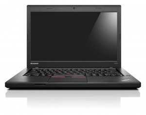 Download Lenovo Thinkpad l450 Drivers