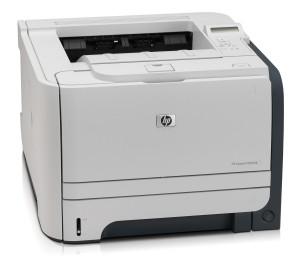HP LaserJet P2055dn,Download Drivers For HP Laserjet p3015