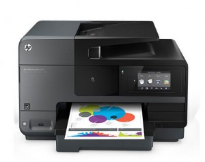 HP Officejet Pro 8000 Driver Download For Windows 7, 8, 10