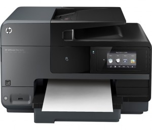 HP OfficeJet Pro 8620 Drivers Download For Windows