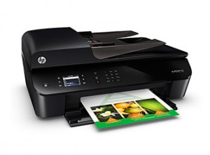 HP Officejet 6100 Drivers Download For Windows 7, 8, 10