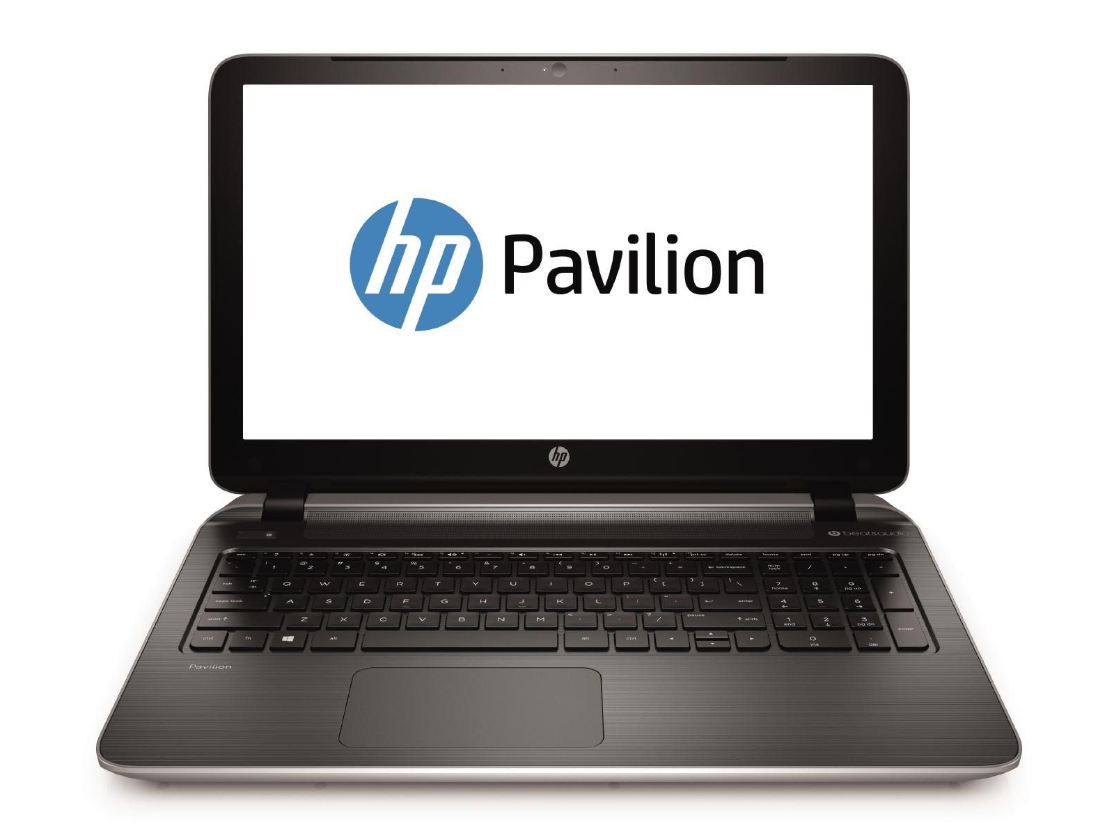 BLUETOOTH DRIVER FOR HP PAVILION 15 NOTEBOOK 15-E038TX ...