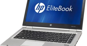 HP EliteBook 8460