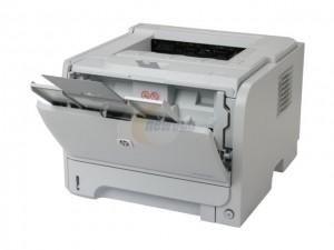 hp laserjet p2035 printer driver download