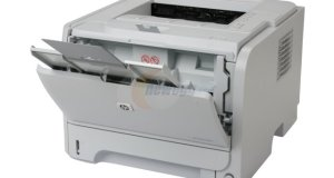hp laserjet p2035 printer driver download