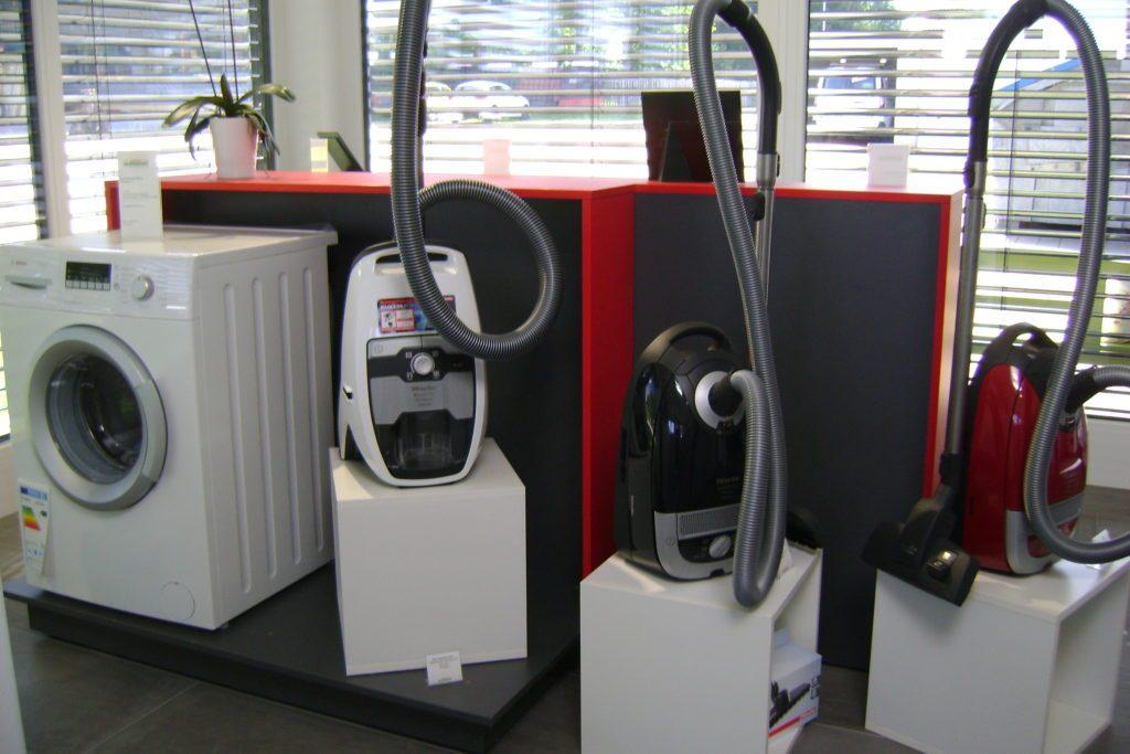 Lambrecht Elektrogeräte