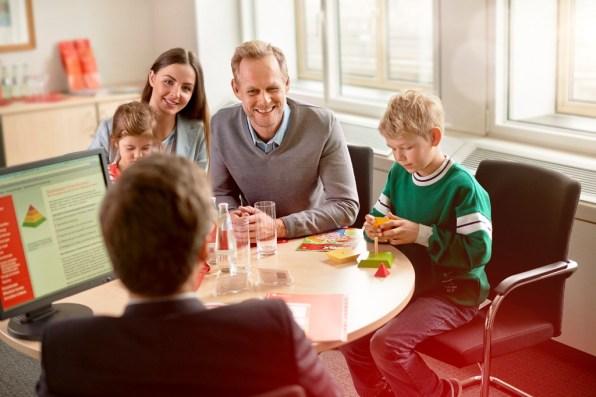 Motiv-Familienberatung-00011630