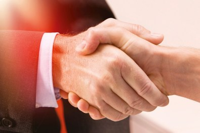 Motiv-Handshake-00010718