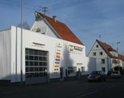 Pneuhage Reifendienste Süd GmbH Rottweil & Online-Shop
