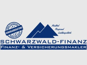 Schwarzwald-Finanz