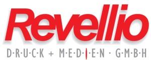 Revellio Druck + Medien