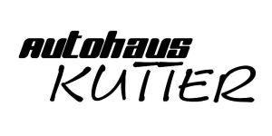 Autohaus Kutter Filiale der AH Sehner GmbH & Co. KG
