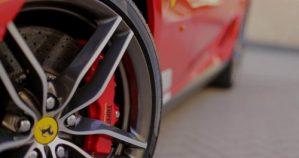 Reifen Schepper RS-Tuning