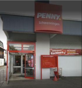 Penny Markt Villingen- Schwenningen