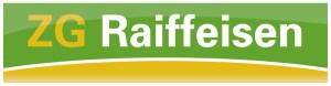 ZG Raiffeisen Markt Villingen