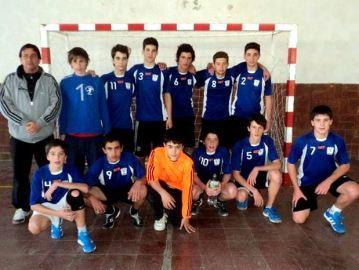 Cad Rio 2