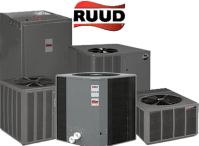Houston & Spring TX AC Repair | HVAC Heating & Cooling Service