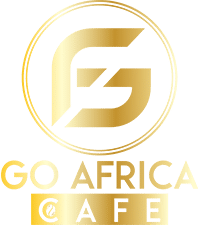 Go Africa Cafe