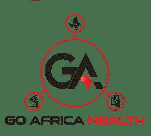 Go Africa Health