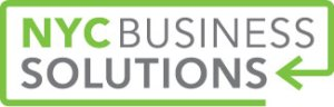 nyc_business_solutions_logo_color