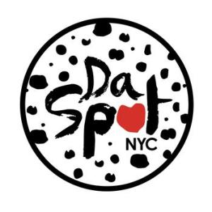 Visit Da Spot NYC @ the Go Africa SF 2018 (Carnival) on 7/14