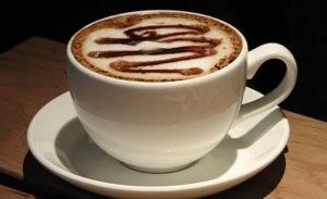 coffee-615