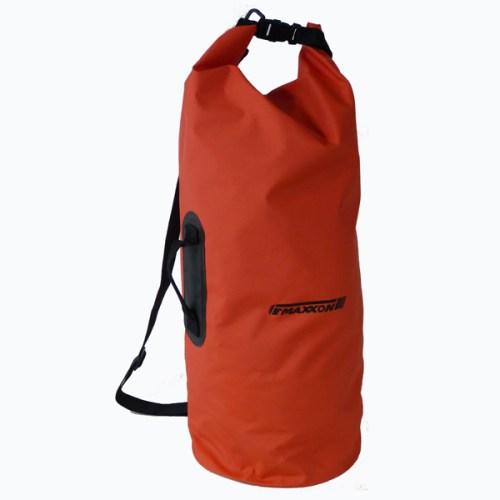 Maxxon 20 Liter Drybag with Shoulder Strap