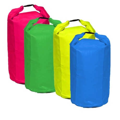Chinook Roll Top Dry Bags