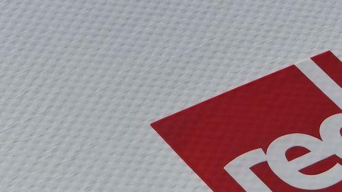 15-25 PSI high-pressure drop stitch material