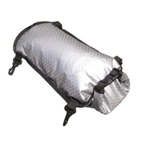 Roll top dry bag