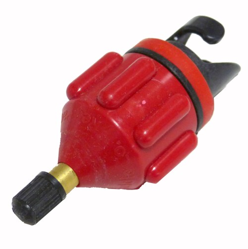 Red Paddle Co Schrader Valve Attachment