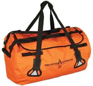 Abyss™ All-Weather Duffel Bag: AE3505