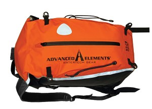 Deep Six™ Deck Pack: AE3503
