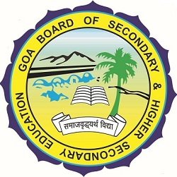 GOA GOVT DECLARES POLICY FOR EVALUATING AND PROMOTING HSSC STUDENTS     CLICK HERE FOR DETAILED POLICY DOCUMENT