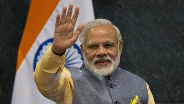 IFFI 2019: WHILE ENTERTAINING PEOPLE, FILM INDUSTRY MUST ENDEAVOUR TO BRING ABOUT A POSITIVE CHANGE AND TRANSFORMATION IN LIVES OF CITIZENS AND YOUTHS : MODI, PM – INDIA