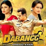 HINDU RIGHT WING OBJECTS RELEASE OF 'DABANGG-3' MOVIE IN GOA