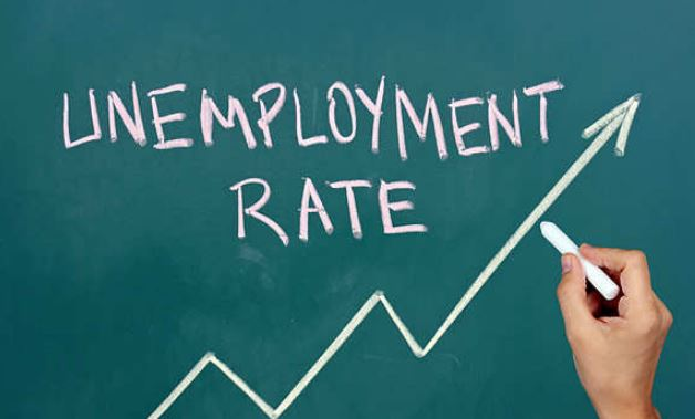 WILL REVIEW, WHY UNEMPLOYMENT IN GOA HITS ALL TIME HIGH OF 34.5%:  GOA GOVT