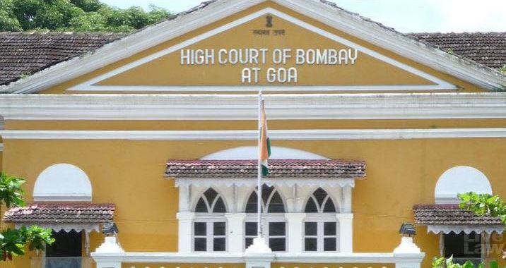 GOA HIGH COURT DECLINES TO STAY SLAUGHTER OF ANIMALS AT GMC – USGAO DURING BAKRI EID CELEBRATIONS