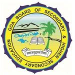 GOA BOARD DECLARES 12TH STD RESULTS     CLICK HERE TO GET DETAILED HSSCE RESULTS