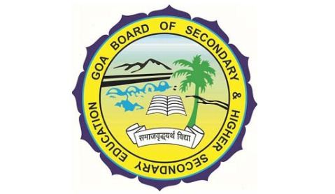 GOA BOARD DECLARES 12TH STD RESULTS ||  CLICK HERE TO GET DETAILED HSSCE RESULTS
