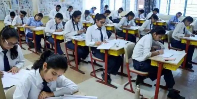 C-19 UNLOCK: INDIAN GOVT RELEASES SOP FOR PARTIAL REOPENING OF SCHOOLS FROM 21ST SEPTEMBER